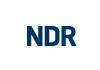NDR-Livestream