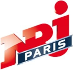 NRJ-Paris