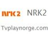 NRK2-Reprise