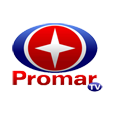 Promar-TV