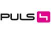 Puls-4-Videoportal