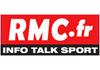 RMC--Fr