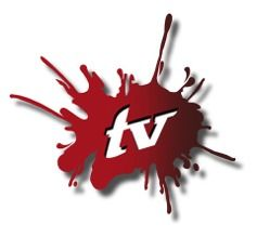 Rouge-Tv-