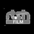 RTSH-FILM