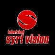 Syri-Vision