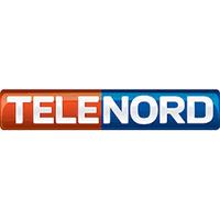 Telenord-Liguria