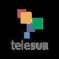 Telesur-TV