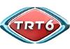 TRT-6