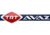 TRT-Avaz