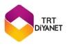 TRT-Diyanet