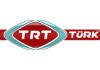 TRT-Türk---TRT-INT