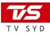 TV-Syd