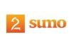 TV2-Sumo