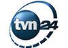 TVN-24