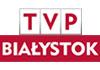 TVP-Białystok