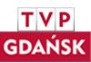 TVP-Gdańsk