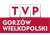 TVP-Gorzów-Wielkopolski