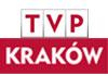 TVP-Kraków