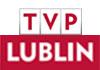 TVP-Lublin