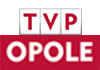 TVP-Opole