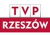 TVP-Rzeszów