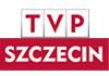 TVP-Szczecin