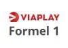 Viaplay.dk-F1