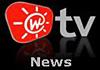 WPTV-News