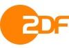 ZDF-Mediathek